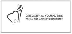 gregory-a-young-dds